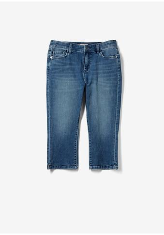 TRIANGLE Denim - Jeans kaufen