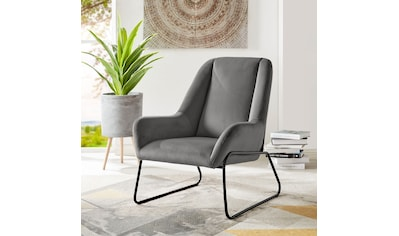 andas Sessel »Casero« kaufen