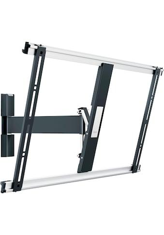 vogel's® »THIN 525« TV - Wandhalterung, bis 65 Zoll kaufen