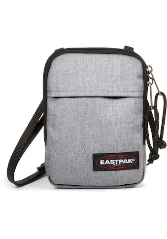 Eastpak Umhängetasche »BUDDY, Sunday Grey«, enthält recyceltes Material (Global... kaufen