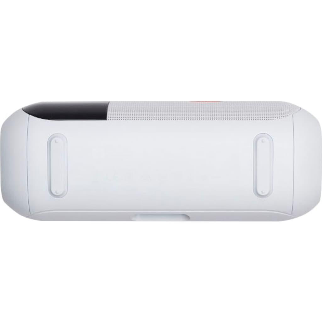 JBL Digitalradio (DAB+) »Tuner 2«, ( ), Bluetooth