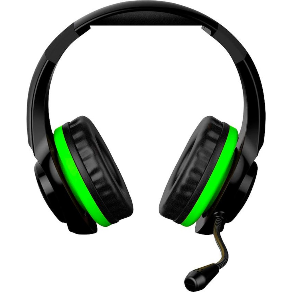 Stealth Gaming-Headset »SX-01 Stereo«