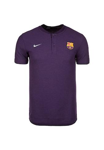Nike T - Shirt »Fc Barcelona« kaufen