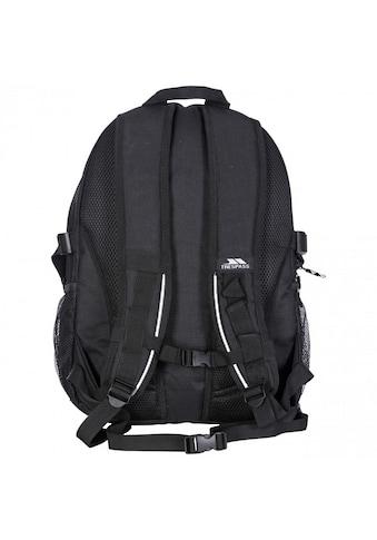 Trespass Daypack »Deptron Day Rucksack 30 Liter« kaufen