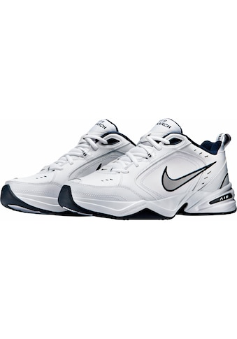 Nike Sneaker »Air Monarch IV« kaufen