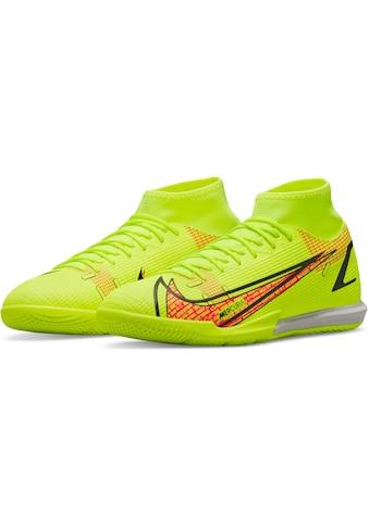 Nike Fußballschuh »MERCURIAL SUPERFLY 8 ACADEMY IC IN« kaufen