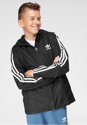 adidas Originals Windbreaker »LOCK UP WINDBREAKER« kaufen