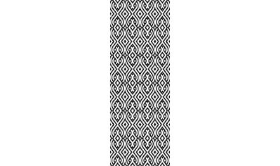 queence Vinyltapete »Joel«, 90 x 250 cm, selbstklebend kaufen