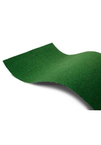 Teppich, »COMFORT«, Primaflor - Ideen in Textil, rechteckig, Höhe 5 mm kaufen