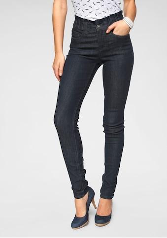 Arizona Slim - fit - Jeans »im Paperbag -  Style« kaufen
