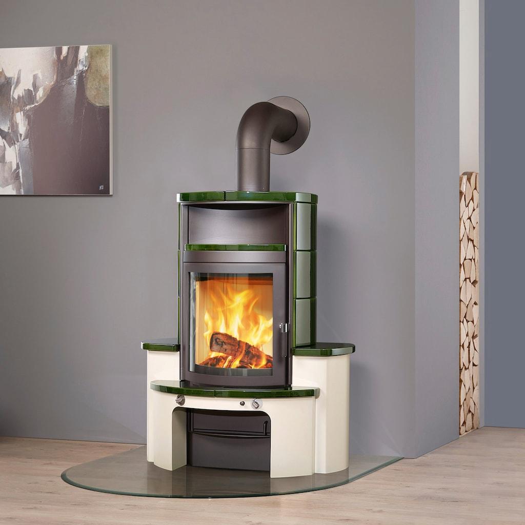 HARK Kaminofen »Avenso Eco Plus«, mit EcoPlus Filter