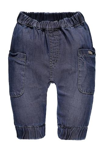 Bellybutton Bequeme Jeans, aus leichtem Denim kaufen
