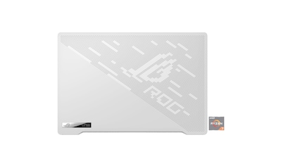 Asus ROG Zephyrus G14 GA401IV - HE190T Notebook (35,5 cm / 14 Zoll, AMD,Ryzen 7, 0 GB HDD, 512 GB SSD) kaufen