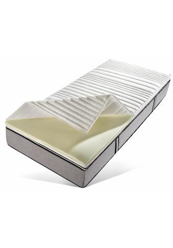 Topper »Irisette de luxe Visco«, Irisette, 7 cm hoch, Raumgewicht: 50 kaufen