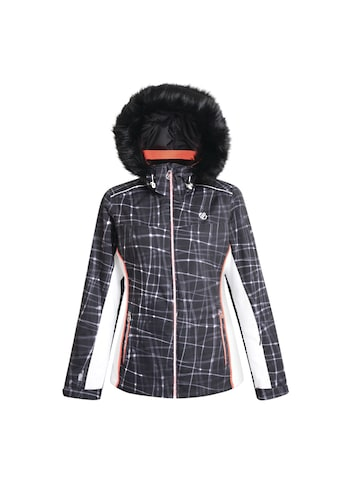 Dare2b Skijacke »Damen Copious gemustert« kaufen