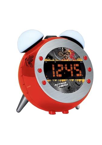 Soundmaster Uhrenradios »UR140RO« kaufen
