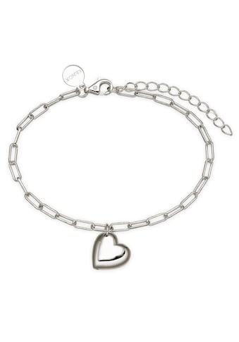 XENOX Armband »Delight, Herz, XS1938« kaufen