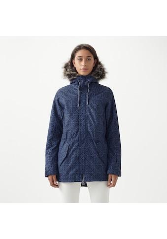 O'Neill Jackets Snow »Hybrid cluster iii jacket« kaufen