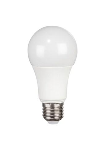 Xavax LED-Lampe, E27, 1521lm ersetzt 100W, Glühlampe, Warmweiß kaufen
