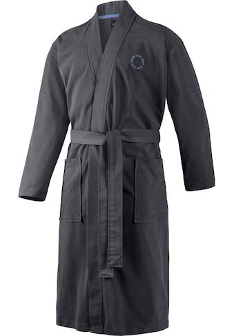 Joop! Kimono »BEACH CAPSULE«, (Packung) kaufen