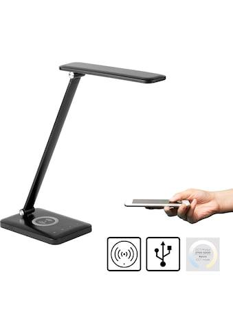 Leuchten Direkt LED Tischleuchte »FLORENTINA«, LED-Board, 1 St.,... kaufen