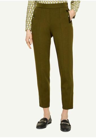 Comma Jogger Pants kaufen