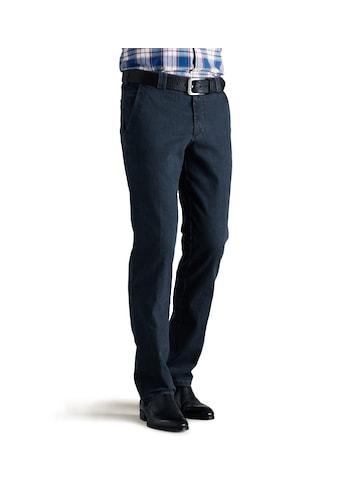MEYER Gerade Jeans, ROMA kaufen
