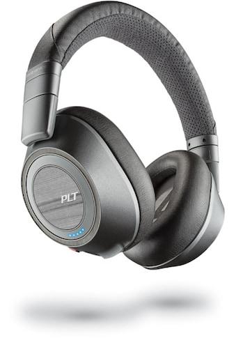 Plantronics Headset »BACKBEAT PRO 2 SE« kaufen
