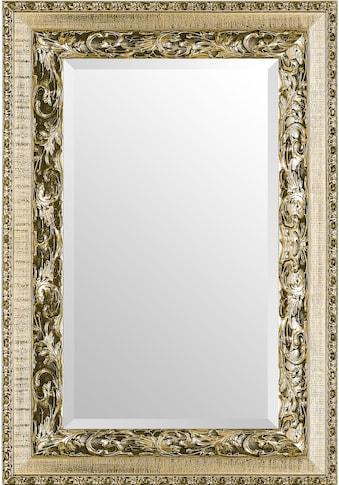 Lenfra Wandspiegel »Romy«, (1 St.) kaufen