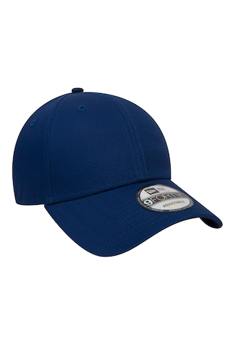 New Era Baseball Cap »FLAG COLLECTION 9FORTY NEW ERA« kaufen
