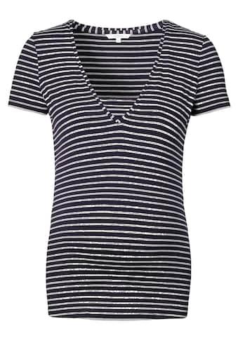 Noppies Stillshirt »Ferron« kaufen