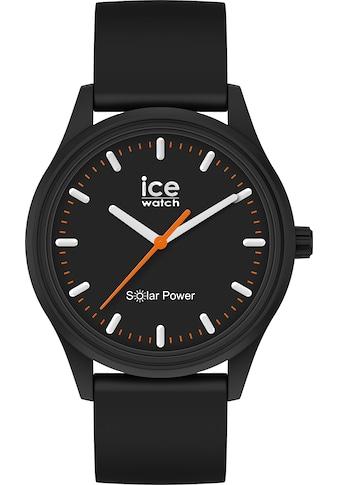 ice-watch Solaruhr »ICE solar power, 017764« kaufen