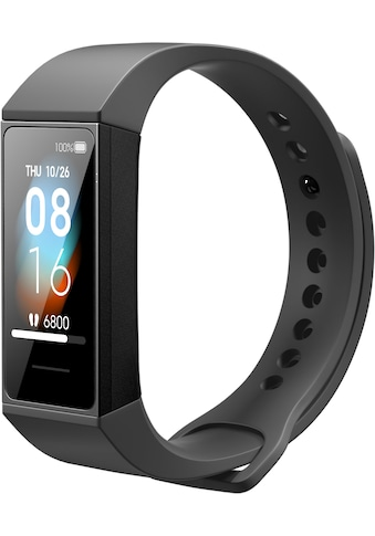 Xiaomi Fitnessuhr »Mi Smart Band 4C D/EU« kaufen