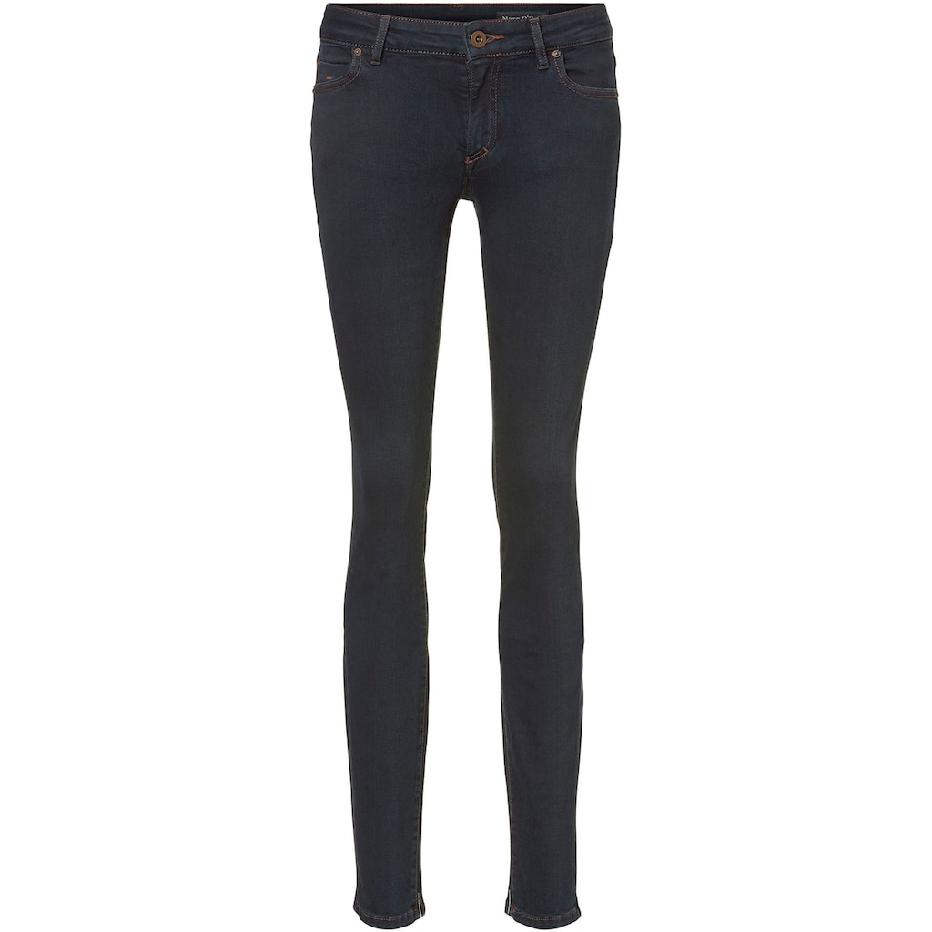Marc O'Polo 5-Pocket-Jeans