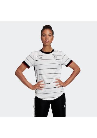 adidas Performance Trikot »EM 2021 DFB Heimtrikot Damen« kaufen