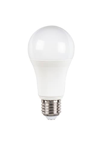 Xavax LED-Lampe, E27, 1521lm ersetzt 100W, Glühlampe, Tageslicht kaufen