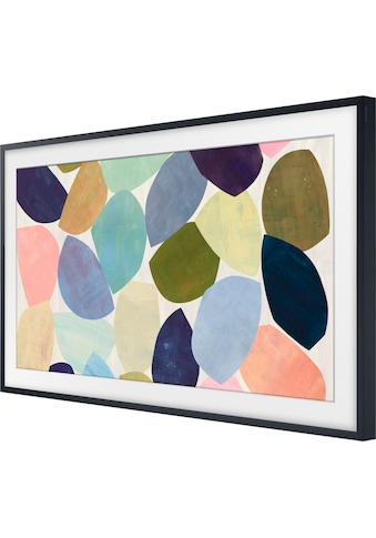 "Samsung Rahmen »Customizable Frame 75"" 2020« kaufen"