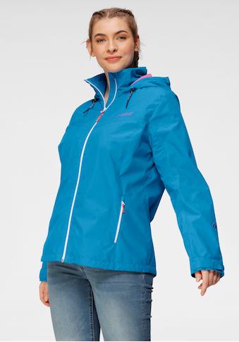 Maier Sports Funktionsjacke, bis Gr. 58 erhältlich kaufen