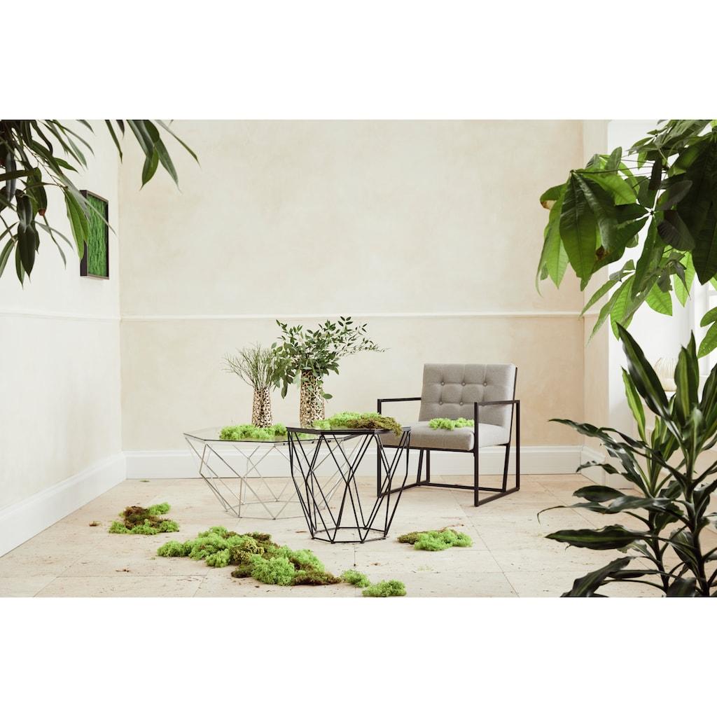 Guido Maria Kretschmer Home&Living Dekovase »Harmonily«