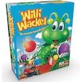 Goliath® Spiel »Willi Wackel - Der tanzende Tausendfüßler«