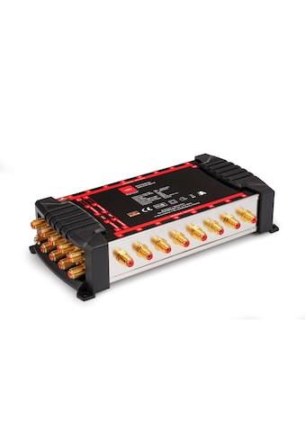 Opticum Red SAT - Verteiler, »Multischalter OMS 9/16 Pro« kaufen