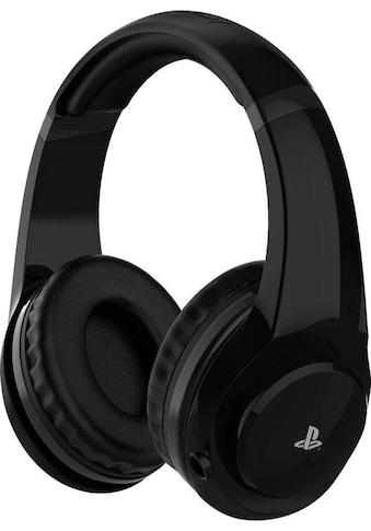 4Gamers »PRO4 - 70« Gaming - Headset kaufen