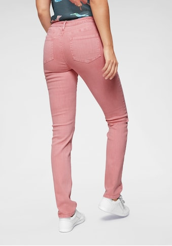 Aniston CASUAL Slim - fit - Jeans kaufen