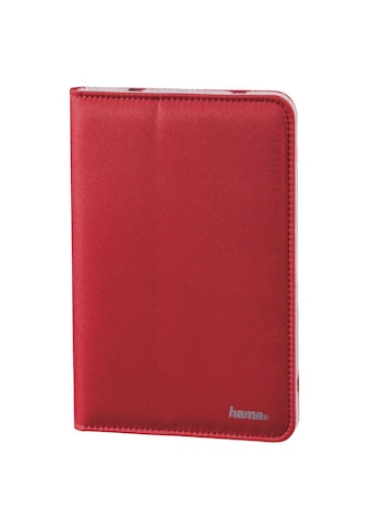 """Hama Tablet-Case """"Strap"""" für Tablets bis 25,6 cm (10,1 kaufen"""