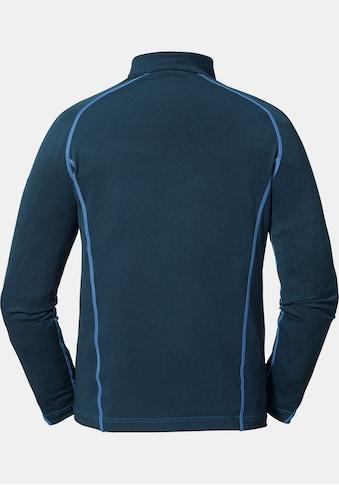 Schöffel Fleecejacke »Fleece Jacket Maasi M« kaufen