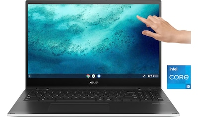 Asus Notebook »CX5500FEA-E60038«, (128 GB SSD) kaufen