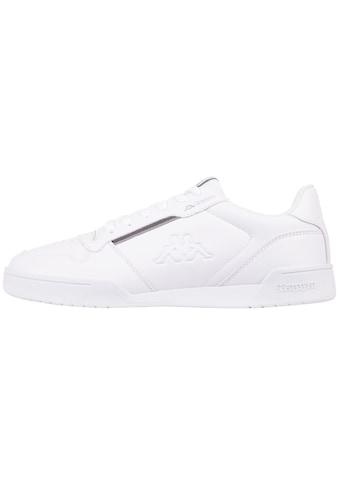 Kappa Sneaker »MARABU«, auch in Kindergr&ouml;&szlig;en erh&auml;ltlich<br /> kaufen