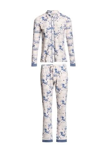 Vive Maria Pyjama »Sweet Suki« kaufen
