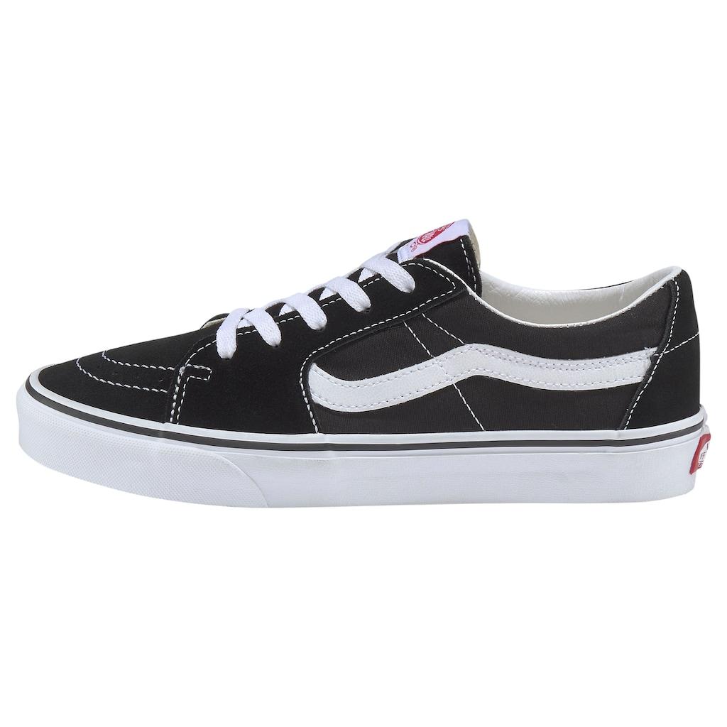 Vans Sneaker »SK8-Low«
