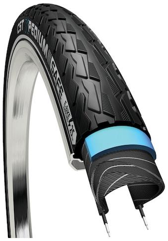 CST Fahrradreifen »Xpedium Safe Reflex«, (1 tlg.) kaufen